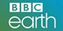 BBC 地球