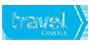 Travel HD