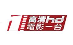 HK-CH-6